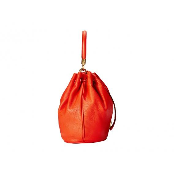 Marc Jacobs handväska MMJ-B2172
