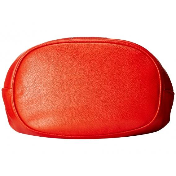 Marc Jacobs käsilaukku MMJ-B2172