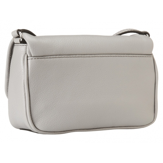 Marc Jacobs käsilaukku MMJ-B8436
