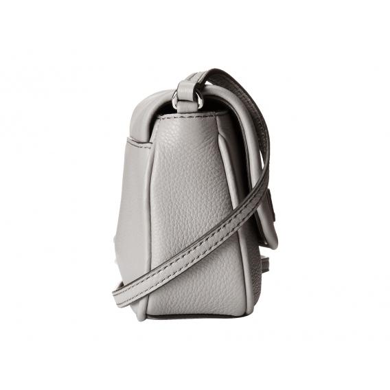 Marc Jacobs handväska MMJ-B8436