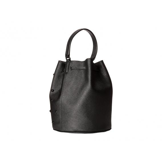 Marc Jacobs handväska MMJ-B7554