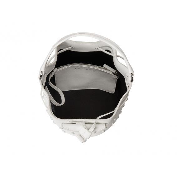 Marc Jacobs handväska MMJ-B9613