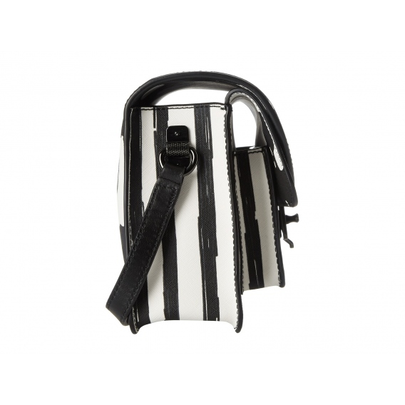 Marc Jacobs handväska MMJ-B5174