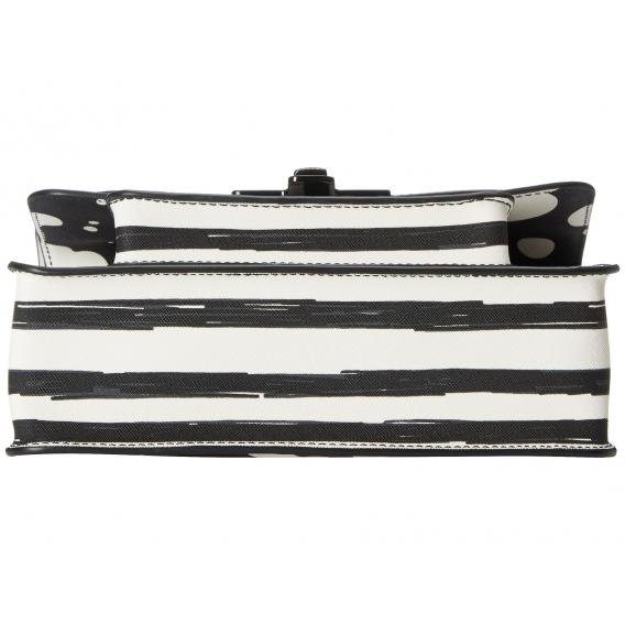 Marc Jacobs käsilaukku MMJ-B5174