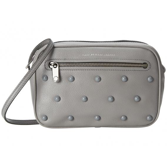 Marc Jacobs handväska MMJ-B7825