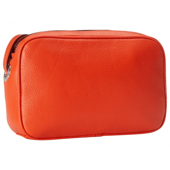 Marc Jacobs handväska MMJ-B3199