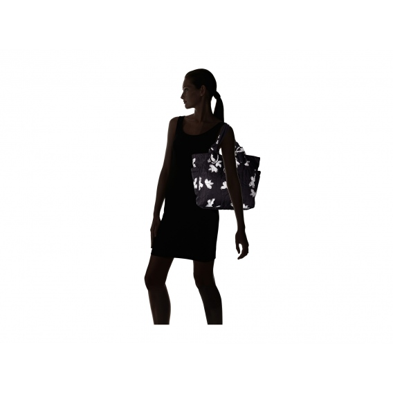 Marc Jacobs handväska MMJ-B1645