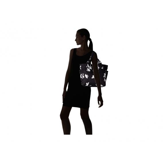 Marc Jacobs käsilaukku MMJ-B1645