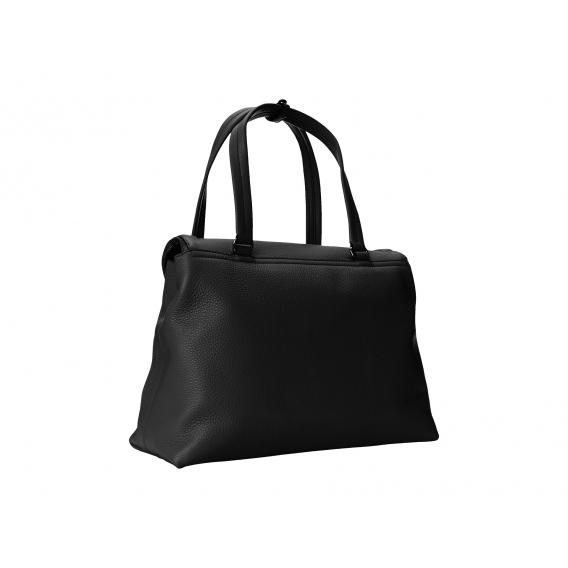 Marc Jacobs handväska MMJ-B3539