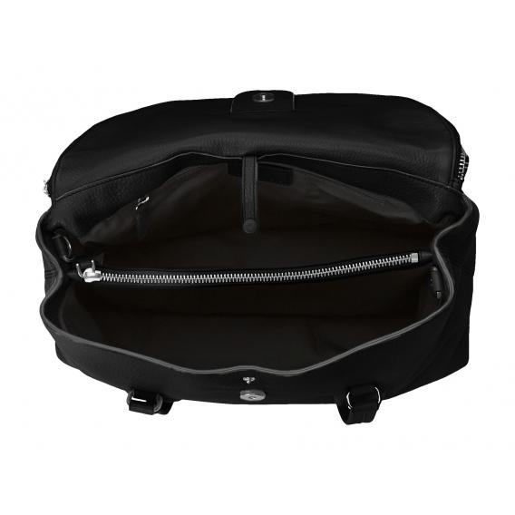 Marc Jacobs käsilaukku MMJ-B3539