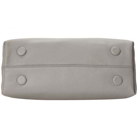 Marc Jacobs handväska MMJ-B8246