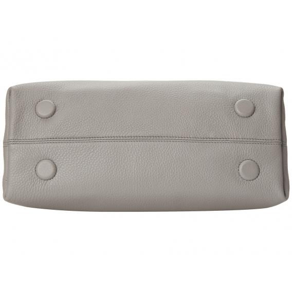 Marc Jacobs käsilaukku MMJ-B8246