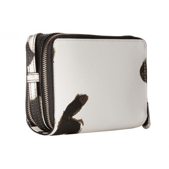 Marc Jacobs handväska MMJ-B6039