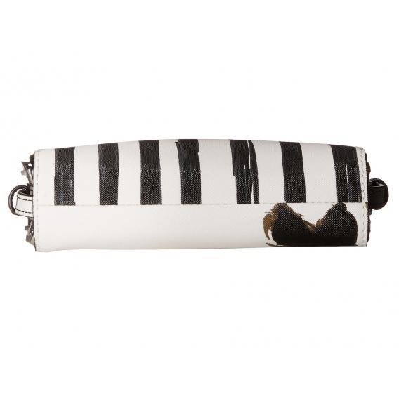 Marc Jacobs käsilaukku MMJ-B6039