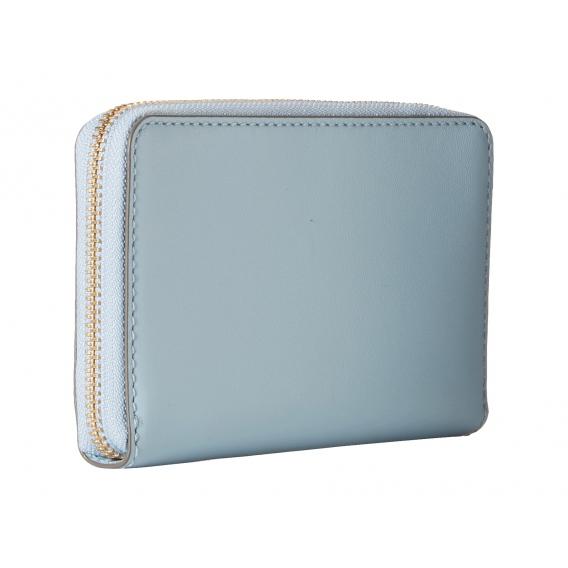 Marc Jacobs plånbok MMJ-W3897