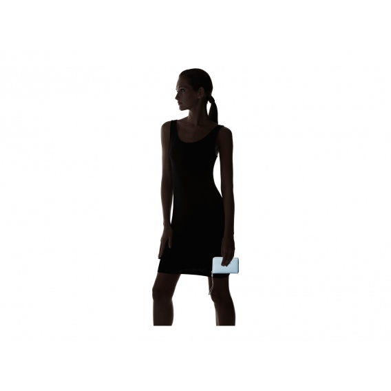 Marc Jacobs rahakott MMJ-W3897
