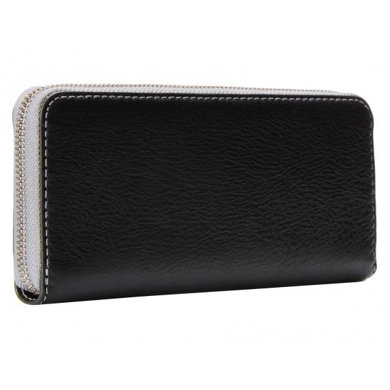 Marc Jacobs lompakko MMJ-W2477