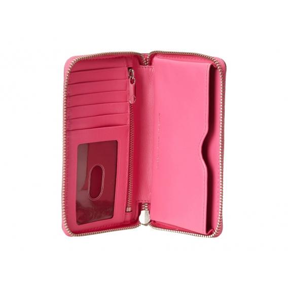 Marc Jacobs plånbok MMJ-W9779