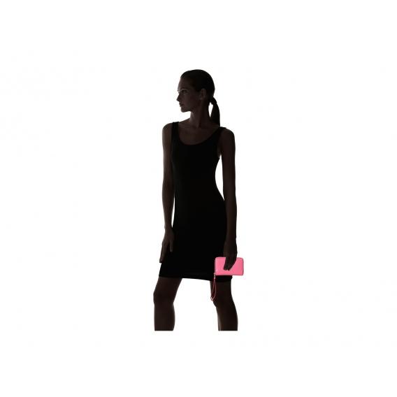Marc Jacobs lompakko MMJ-W9779
