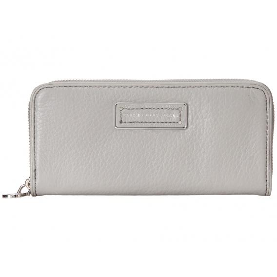 Marc Jacobs plånbok MMJ-W3404