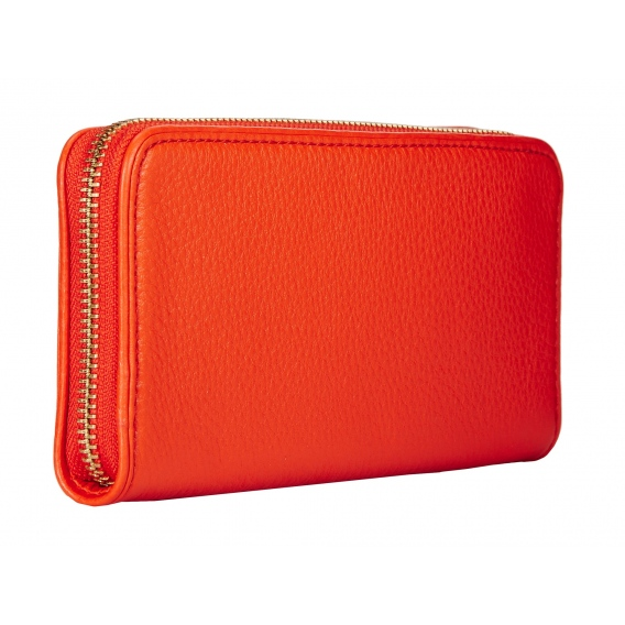 Marc Jacobs plånbok MMJ-W1443