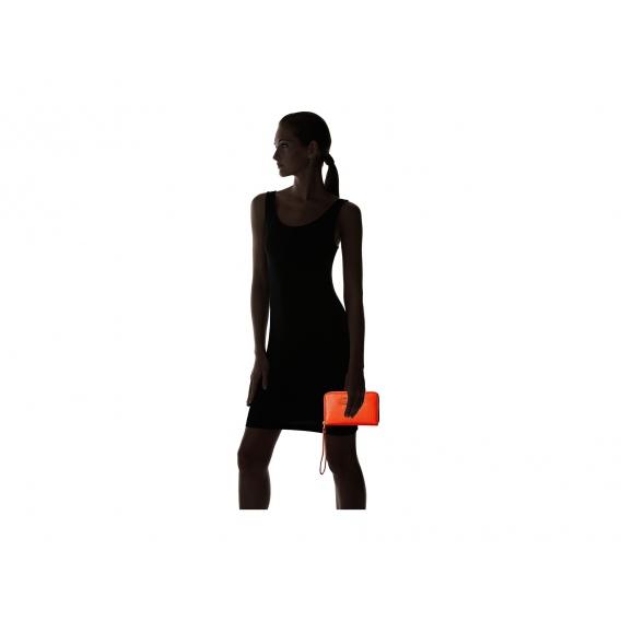 Marc Jacobs plånbok MMJ-W8327