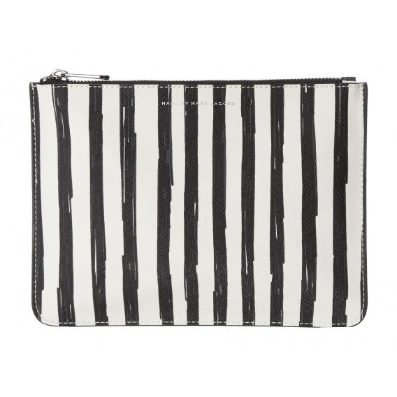 Marc Jacobs plånbok MMJ-W1933