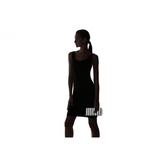 Marc Jacobs lompakko MMJ-W5419
