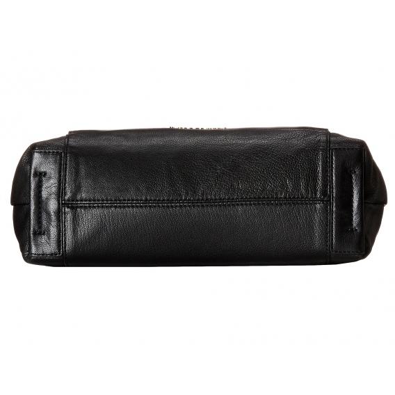 Michael Kors handväska MKK-B7526
