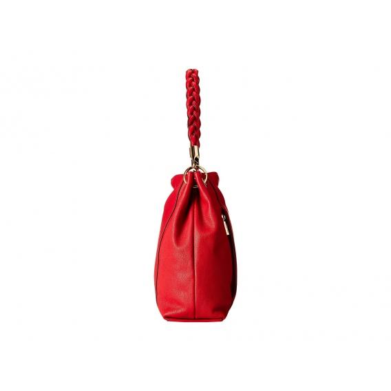 Michael Kors käsilaukku MKK-B9147