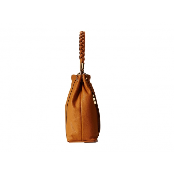 Michael Kors handväska MKK-B4705