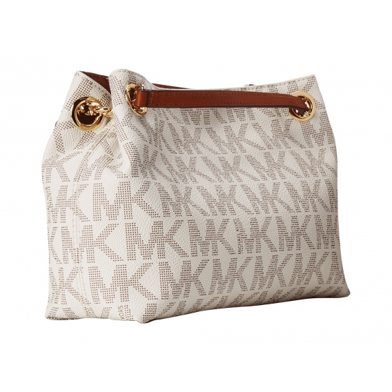 Michael Kors handväska MKK-B1436