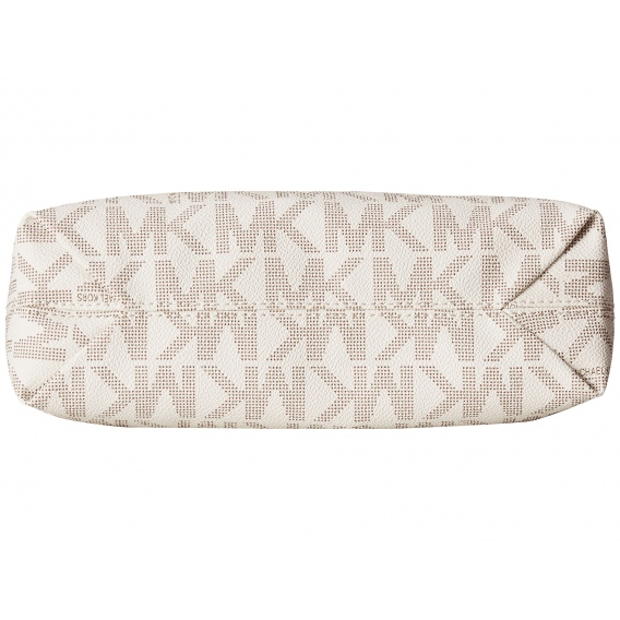 Michael Kors taske MKK-B1436