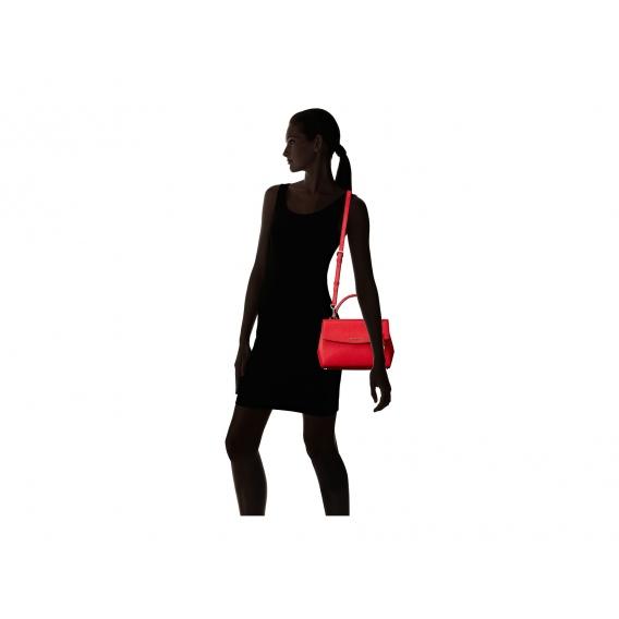 Michael Kors handväska MKK-B7135