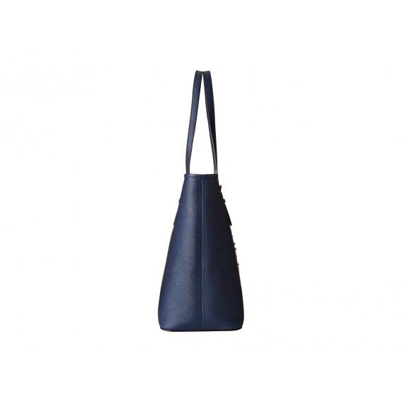 Michael Kors handväska MKK-B6999