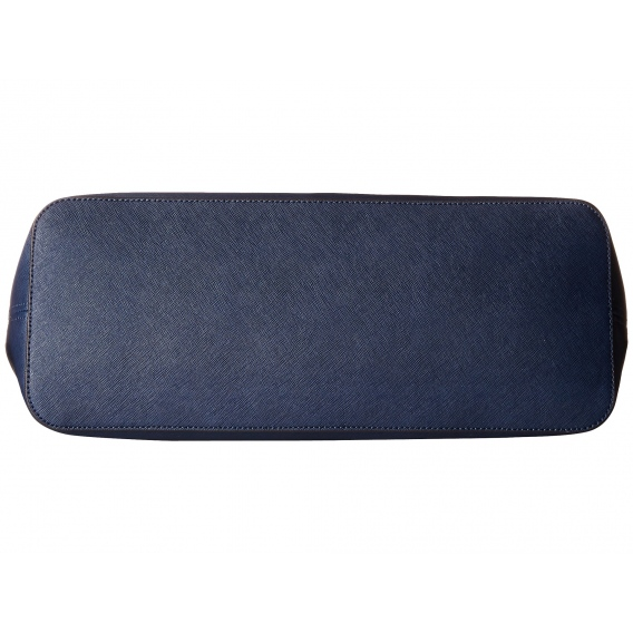 Michael Kors käsilaukku MKK-B6999