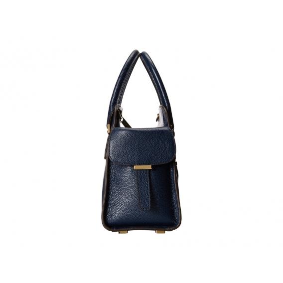 Michael Kors handväska MKK-B6340