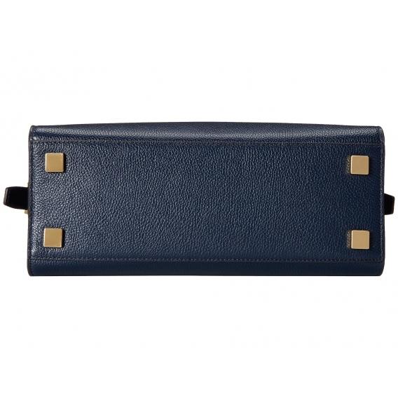 Michael Kors käsilaukku MKK-B6340