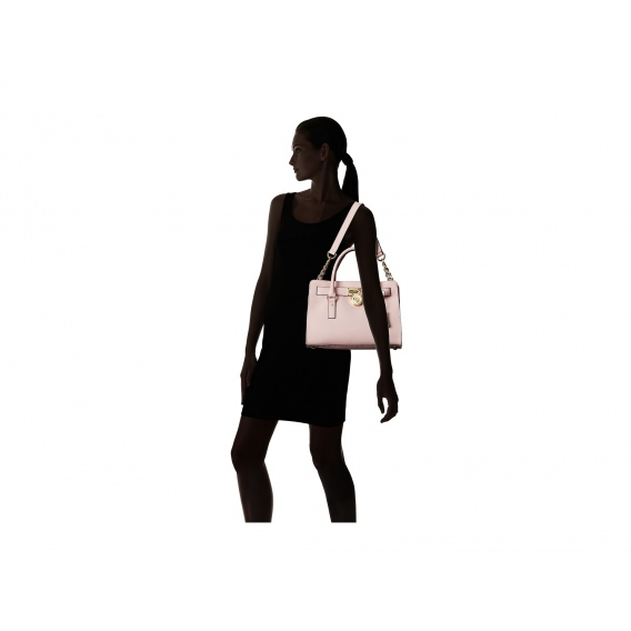 Michael Kors handväska MKK-B2807