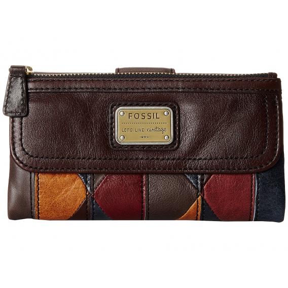 Fossil plånbok FO-W9659