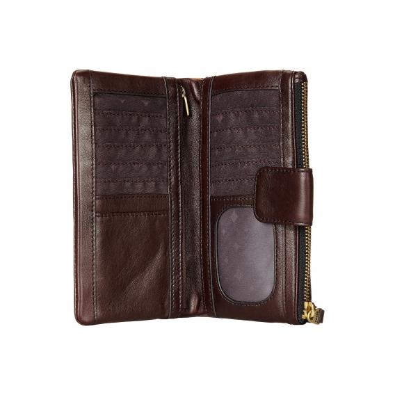Fossil lompakko FO-W9659