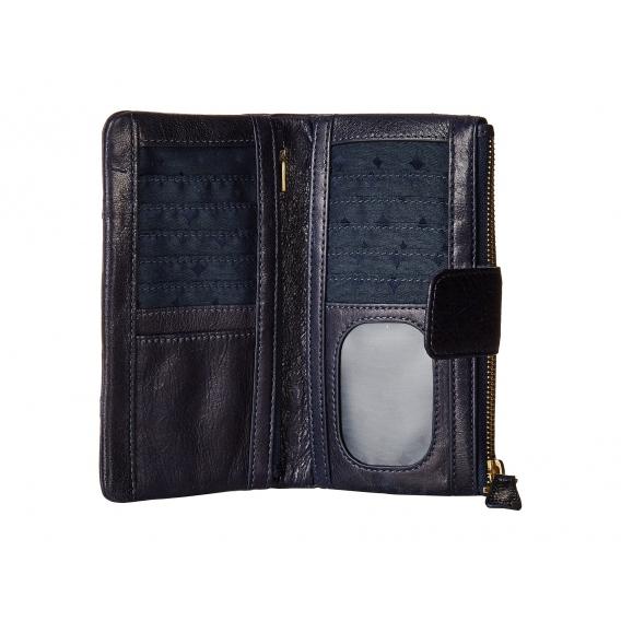 Fossil plånbok FO-W4063
