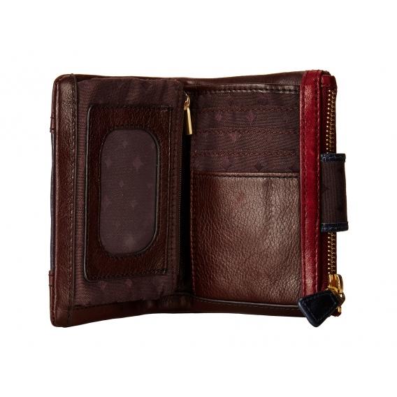 Fossil plånbok FO-W1757