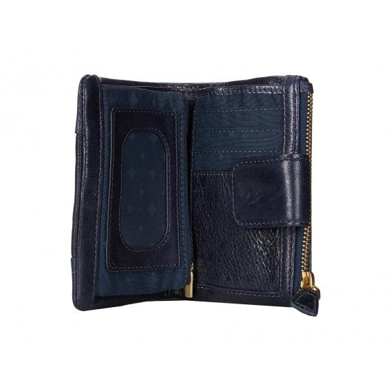 Fossil plånbok FO-W3858