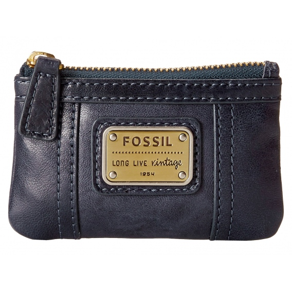 Fossil pung FO-W9575