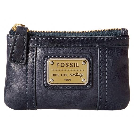 Кошелек Fossil FO-W9575