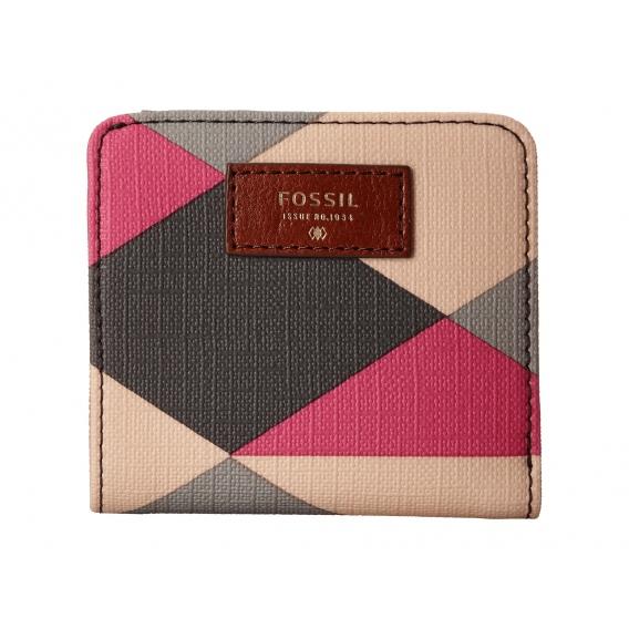 Fossil rahakott FO-W2285
