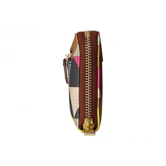 Fossil lompakko/puhelinkotelo FO-W3896