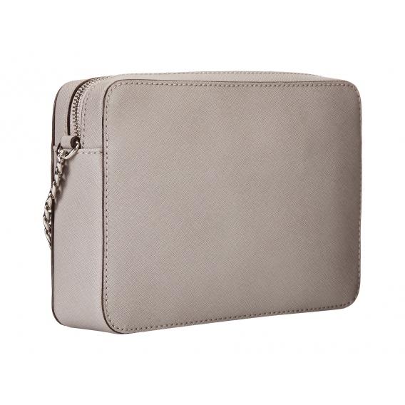 Michael Kors handväska MKK-B5818