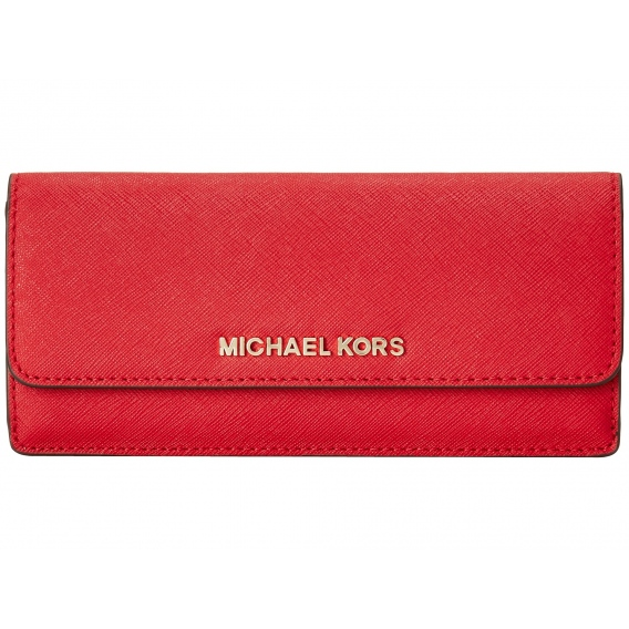 Michael Kors lompakko MK-W8421